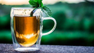 Monsoon Health Tips: पावसाळ्यात गवती चहा प्यायल्याने 'या' आजारांपासून दूर राहण्यास होईल मदत