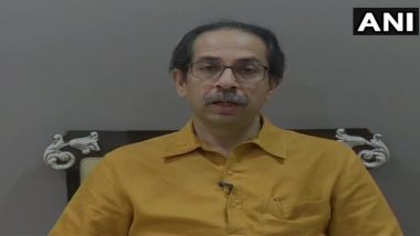 Kangana Ranaut vs BMC: मुख्यमंत्री उद्धव ठाकरे यांचे अयोध्येत स्वागत केले जाणार नाही, VHP चा निर्णय