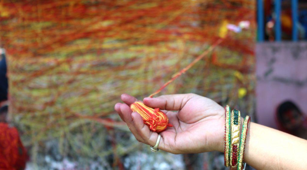 Vat Purnima 2020 Puja Vidhi: आज वटपौर्णिमा, जाणून घ्या वाडाच्या पूजेसाठी शुभ मुहूर्त आणि पूजाविधी