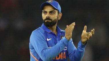 IPL 2008 लिलावात दिल्ली डेअरडेव्हिल्सने विराट कोहलीला का खरेदी केले नाही? आयपीएलचे माजी COO ने सांगितले कारण