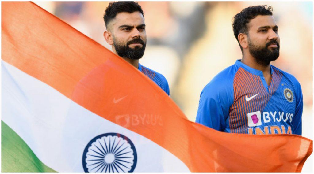 Happy Independence Day 2020 Special: 74 व्या स्वातंत्र्य दीना निमित्त पाहाटीम इंडियाच्या खेळाडूंचेटॉप-5 डाव, वाचून तुम्हालाही वाटेल अभिमान