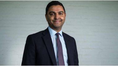 Asia Cup 2021: श्रीलंका पुढील वर्षीकरणार एशिया कपचे आयोजन तर पाकिस्तानकडे 2022 मध्ये आयोजनाचे अधिकार, PCB CEO वसीम खान यांची माहिती