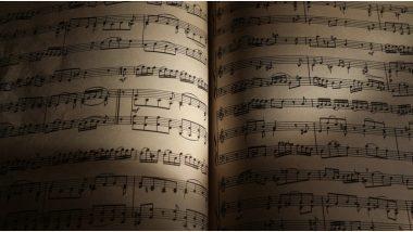 World Music Day 2020: सांज ये गोकुळी ते सावर रे पर्यंत मराठी सिनेसृष्टीतील अजरामर गाणी पाहा एका क्लिक वर (Videos Inside)