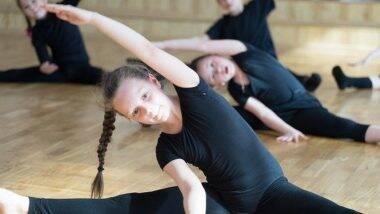 International Day of Yoga 2020: लहान मुलांसाठी योगसाधनेचे महत्त्व काय? योगसाधनेला सुरुवात करण्यासाठी उपयुक्त टिप्स