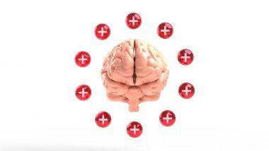 Mental Health Insurance : मानसिक आजारासाठी विमा संरक्षण का नाही?; सर्वोच्च न्यायालयाचा सवाल