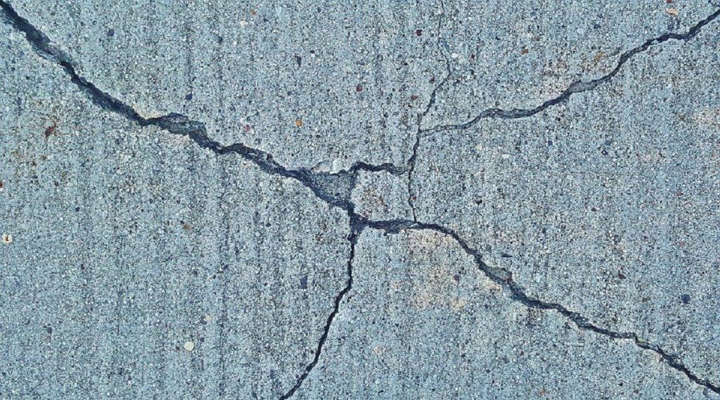 Earthquake in Karnataka and Jharkhand: कर्नाटकमध्ये हम्मी आणि झारखंड येथील जमशेदपूर येथे भूकंपाचे सौम्य धक्के