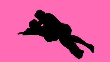 Best Position For Sex: संभोगादरम्यान Orgasm चा अनुभव घेण्यासाठी वजाइनल सेक्ससाठी 'ही' आहे बेस्ट पॉजिशन