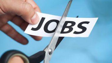 Lockdown Effect: लॉकडाऊन काळात भारतातील 4 राज्यांमध्ये 22% मजूर बेरोजगार- सर्वे