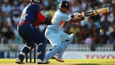 भारताचा टी-20 वर्ल्ड कप विजेता रॉबिन उथप्पा यानेनैराश्येत असताना केला होता आत्महत्येता विचार, पाहा कसे सावरले स्वत:ला