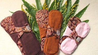 World Environment Day 2020: मासिक पाळी काळात वापरलेल्या Cotton Pads चा पुनर्वापर करून पर्यावरण संवर्धनात करा सहाय्य