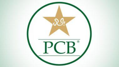 PCB Welfare Fund: पाकिस्तान क्रिकेट मंडळाचे मुख्य कार्यकारी वसीम खान यांची मोठी घोषणा; पीसीबी कल्याण निधीसाठी 15 लाख देण्याचा घेतला निर्णय
