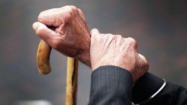 Monsoon 2020 Health Tips: पावसाळ्यात घरातील वृद्धांची काळजी कशी घ्याल? जाणून घ्या काही खास टिप्स