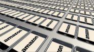 Anti Apartheid Movement: वर्णभेद विरोधी लढ्याला Amazon कंपनीकडून 1 कोटी डॉलरची मदत