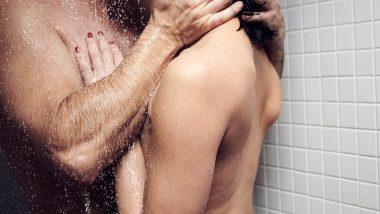 Hot Shower Sex Tips: पावसाळ्यात हॉट शॉवर करण्याची इच्छा असेल तर 'ह्या' गोष्टींची घ्या काळजी
