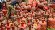 Pradhan Mantri Ujjwala Yojana: प्रधानमंत्री उज्जवला योजनेतुन फ्री गॅस सिलेंडर साठी कसे कराल बुकिंग? घाई करा, 30 सप्टेंबर शेवटची तारिख
