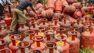 PM Ujjwala Yojana: प्रधानमंत्री उज्जवला योजनेतुन फ्री गॅस सिलेंडर मिळवायची शेवटची संधी; 30 सप्टेंबर पर्यंत कसे कराल बुकिंग?