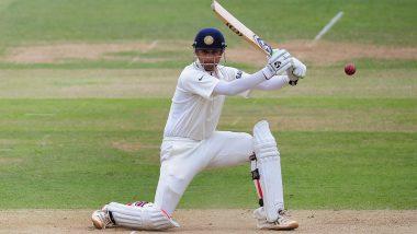 IND vs AUS Test 2021: टीम इंडिया 2003 अॅडिलेडमध्ये केलेल्या 'या' चमत्काराची करणार का पुनरावृत्ती? Aussies वर टांगती तलवार