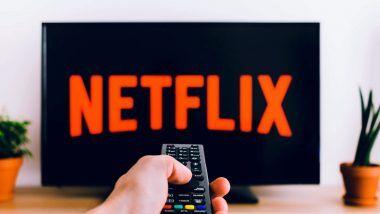 Netflix कडून सुपर ऑफर! 'The Old Guard' गेम जिंकल्यावर 83 वर्षांसाठी फ्री सब्सक्रिप्शन