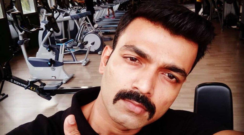 Kannada Actor Susheel Gowda Passes Away: कन्नड अभिनेता सुशील गौडा याचे निधन; आत्महत्या केल्याचे वृत्त