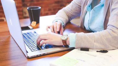 Maharashtra FYJC Online Admission 2020: 11 वी ऑनलाईन प्रवेश प्रक्रिया आजपासून सुरु, पहा सुधारित वेळापत्रक
