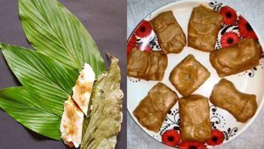 Nag Panchami 2020 Special Recipes: नागपंचमी निमित्त पातोळ्या, पुरणाचे दिंड नैवैद्याला कसे बनवाल?