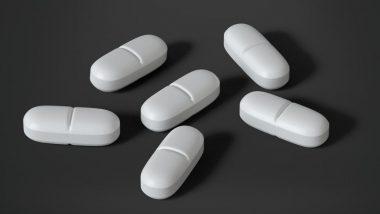 Favivir : कोविड 19 ला रोखण्यासाठी Hetero औषध कंपनी कडून Favipiravir चं जेनेरिक औषध लॉन्च; किंमत प्रति गोळी 59 रूपये!