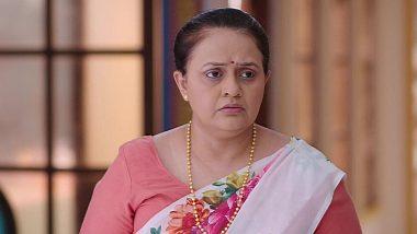 Actress Vandana Vithlani Sells Rakhis: केलेल्या कामाचे पैसे नाहीत, नवीन काम नाही; अभिनेत्री वंदना विठलानी करत आहे राख्या विकून गुजराण