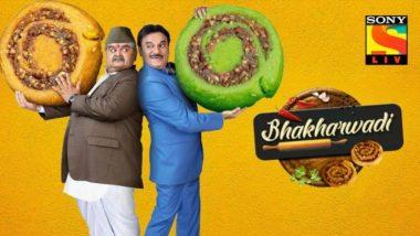 सब टीव्हीवरील प्रसिद्ध मालिका Bhakharwadi च्या स्टाफ मेंबरचा कोरोना विषाणूमुळे मृत्यू; सेटवरील 8 जणांना कोरोनाची लागण- रिपोर्ट्स