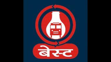 महाराष्ट्र: राज्यातील 15 मंत्र्यांना लॉकडाऊनमध्ये BEST कडून Light Bills पाठवलीच नाहीत, RTI मधून खुलासा