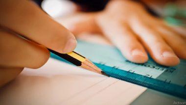 CBSE Syllabus Reduction: केंद्रीय माध्यमिक शिक्षण मंडळ इयत्ता 9 ते 12 पर्यंतच्या अभ्यासक्रमात 30% कपात