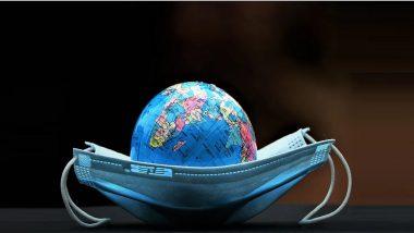 Global COVID-19 Update: जगात कोरोना व्हायरसचा उद्रेक! एकूण 3.6 कोटी कोरोना बाधित; 955,440 रुग्णांचा मृत्यू