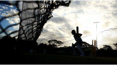 Team India Training Camp:आयपीएल 13 पूर्वी मोटेरा स्टेडियममधील टीम इंडियाचे प्रशिक्षण शिबीर अशक्य,BCCI कडून औपचारिक माहितीचीGCAला प्रतीक्षा