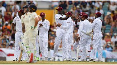 ENG vs WI 1st Test: 4 महिन्यानंतर आंतरराष्ट्रीय क्रिकेट पुन्हा रुळावर, Post-Coronavirus लागू होणाऱ्या नियमांबद्दल जाणून घ्या