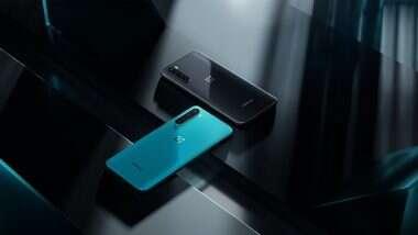 OnePlus Nord Smartphone Launched In India: भारतामध्ये लॉन्च झाला 'वनप्लस नॉर्ड' स्मार्टफोन; जाणून घ्या किंमत, खास वैशिष्ट्ये व Specifications