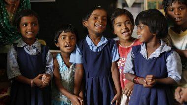 New Nationa Education Policy 2020: केंद्र सरकारच्या नव्या शैक्षणिक धोरणाचे सूत्र 5+3+3+4