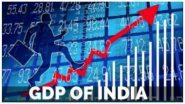 कोरोना विषाणूची लस येण्यास उशीर झाल्यास भारतीय अर्थव्यवस्थेवर होतील मोठे परिणाम; देशाच्या GDP मध्ये होऊ शकेल 7.5% घट