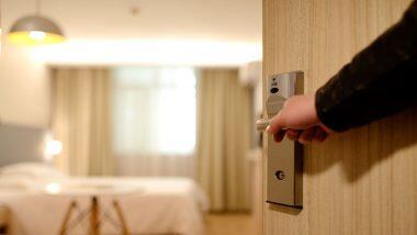 महाराष्ट्रात 8 जुलैपासून हॉटेल, लॉज, गेस्ट हाऊस उघडण्यास परवानगी; राज्य शासनाकडून मार्गदर्शक सूचना जाहीर