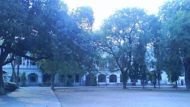 Sahebzadi Basheerunnisa Begum Passes Away: हैदराबाद निजामाची शेवटची थेट वंशज साहबजादी बशीरुन्निसां बेगम यांचे निधन