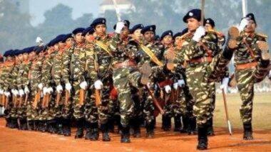 Indian Army: भारतीय सैन्यातील महिला अधिकारी  Permanent Commission साठी पात्र, सरकारची औपचारीक संमती