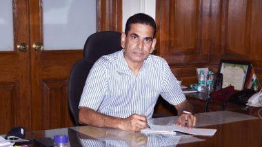 Sushant Singh Rajput Death Case: सुशांत सिंह राजपूत प्रकरणाचा तपास करण्यासाठी मुंबईत येणाऱ्या सीबीआयच्या पथकासाठी मुंबई महानगरपालिकेची महत्वाची सूचना