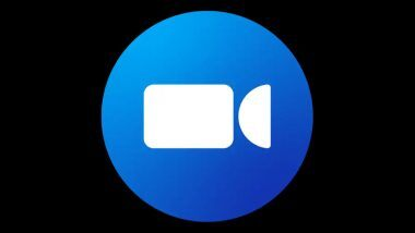रिलायन्स जिओचे नवे 'JioMeet' HD व्हिडिओ कॉन्फरसिंग अॅप लॉन्च, 100 जण एकाच वेळी होऊ शकतात सहभागी; जाणून घ्या कसा वापराल हा अॅप