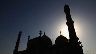 Mosques Destroyed By China: गेल्या काही वर्षांत चीनने Xinjiang प्रांतात तब्बल 16, 000 मशिदी केल्या उध्वस्त; Australian Think Tank च्या रिपोर्टमध्ये खुलासा