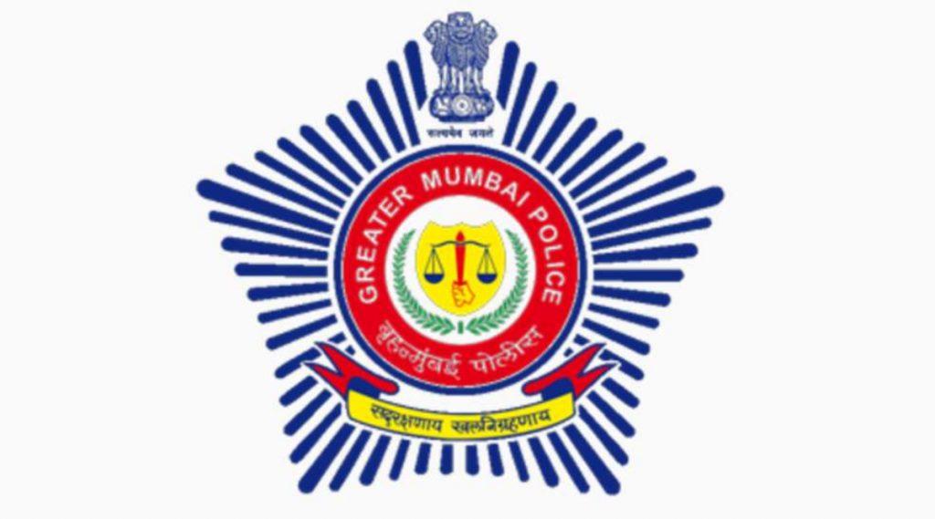 Coronavirus: कर्तव्यपालनात कसूर, 6 पोलीस कॉन्स्टेबलवर गुन्हा दाखल- मुंबई पोलीस