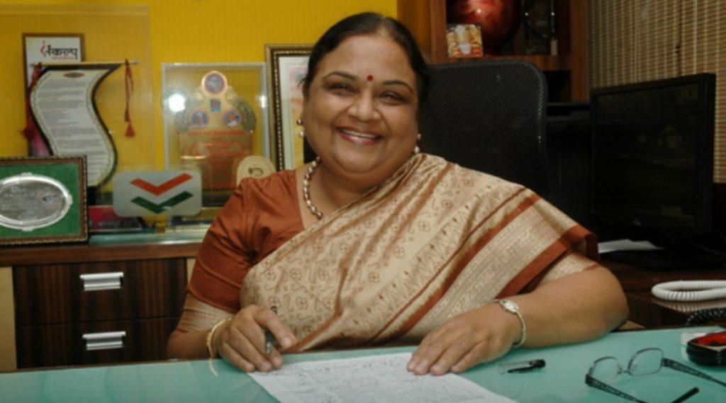 Neela Satyanarayanan Passes Away: राज्याच्या पहिल्या महिला मुख्य निवडणूक आयुक्त नीला सत्यनारायण यांचे कोरोना व्हायरस संसर्गामुळे निधन
