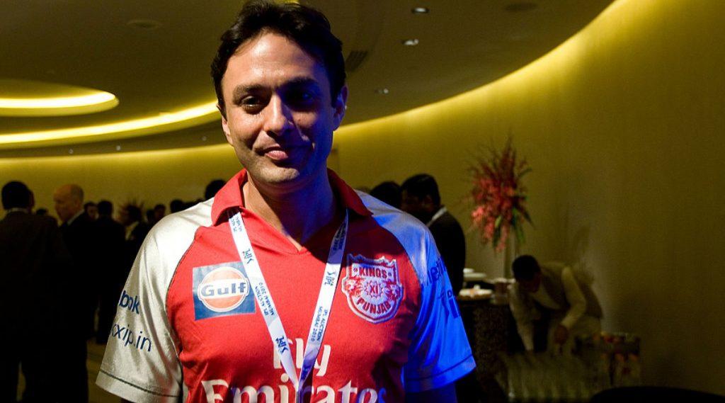 IPL 2020: 'कोविड-19 ची एकही पॉसिटीव्ह केस आयपीएलला बंद होऊशकते', KXIP चे सहमालक नेस वाडिया यांनी मांडलं मत