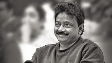 Murder Film Controversy: दिग्दर्शक राम गोपाल वर्मा विरुद्ध गुन्हा दाखल