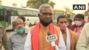 Ayodhya Ram Mandir: अयोध्येतील राम मंदिराच्या भुमिपूजनाची तारीख अखेर ठरली, पंतप्रधान नरेंद्र मोदी यांना पाठवला प्रस्ताव