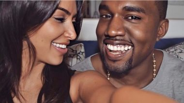 United States Presidential Election 2020: अमेरिकी Rapper Kanye West लढणार राष्ट्राध्यक्ष पदाची निवडणूक