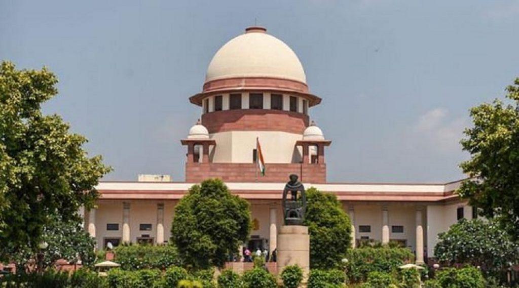 NEET, JEE Exam 2020 संदर्भात महाराष्ट्रासह 6 राज्यांच्या मंत्र्यांनी सर्वोच्च न्यायालयात दाखल केली Review Petition
