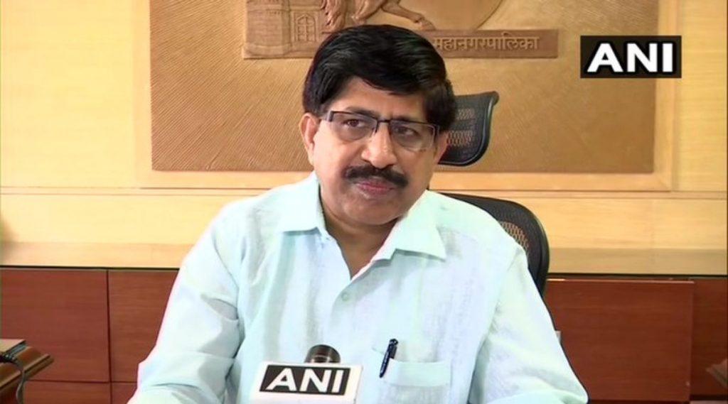 Lockdown In Pune: पुण्यात येत्या 13-23 जुलै दरम्यान लॉकडाऊन जाहीर, पहिल्या टप्प्यात 'या' गोष्टी सुरु राहणार
